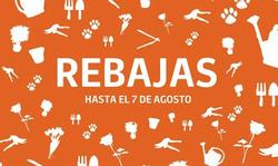 Ofertas de Jardiland  en el folleto de Lleida