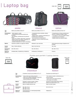 Ofertas de Ordenador portátil  en el folleto de Dynos Informática en Vilanova i la Geltru
