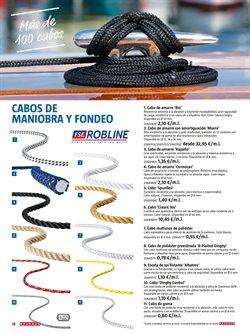 Ofertas de Zapatos  en el folleto de BAUHAUS en Paterna