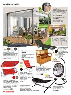Comprar muebles en zaragoza venta online muebles baratos for Armario zapatero bauhaus