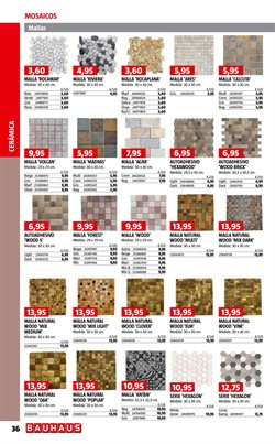 Comprar azulejos en alfafar ofertas y descuentos - Donde comprar pintura para azulejos ...