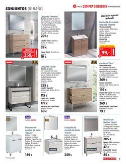 Comprar Muebles De Baño En Madrid Ofertas Y Descuentos