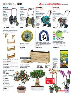 Comprar Tratamientos De Jardín En Vendrell Ofertas Y Descuentos