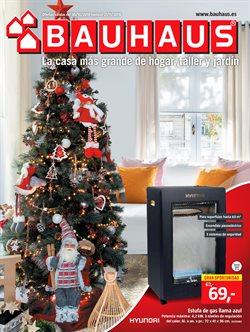 Ofertas de BAUHAUS  en el folleto de Leganés