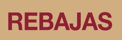 Ofertas de Muji  en el folleto de Barcelona