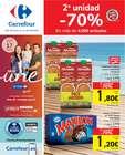 Catálogo Carrefour ( 9 días más )
