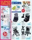 Catálogo Carrefour en Castilleja de la Cuesta ( 2 días más )