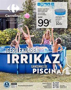 Ofertas de Perfumerías y Belleza en el catálogo de Carrefour ( Caduca hoy)