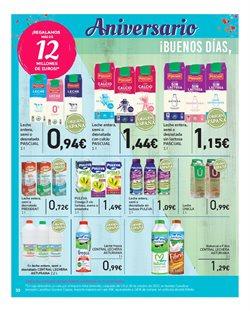 Ofertas de Puleva en el catálogo de Carrefour ( 18 días más)