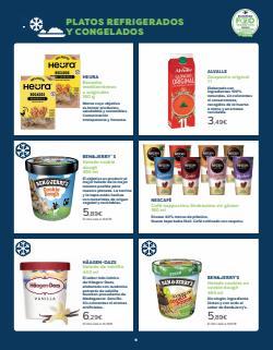 Ofertas de Nescafé en el catálogo de Carrefour ( 5 días más)