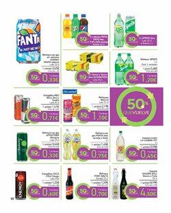 Ofertas de Red Bull en el catálogo de Carrefour ( 10 días más)