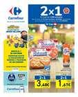 Catálogo Carrefour ( 2 días más )