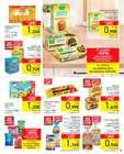 Catálogo Carrefour en Leganés ( 7 días más )