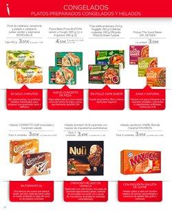 Ofertas de Bonduelle en el catálogo de Carrefour ( 5 días más)