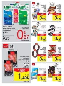 Ofertas de Pollo  en el folleto de Carrefour en Madrid