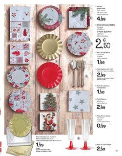 Ofertas de Electrodomésticos  en el folleto de Carrefour en Madrid