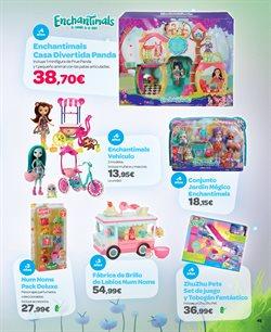 Ofertas de Juegos  en el folleto de Carrefour en Cartagena