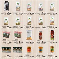 Ofertas de Patatas fritas  en el folleto de Carrefour en Córdoba