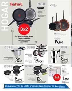 Comprar Menaje De Cocina | Comprar Menaje De Cocina En Bilbao Catalogos Y Ofertas