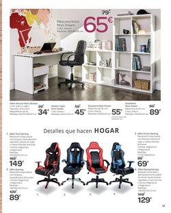 Ofertas de Estanterías  en el folleto de Carrefour en Las Palmas de Gran Canaria