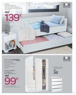 Comprar dormitorios en girona ofertas y descuentos for Bauhaus girona catalogo
