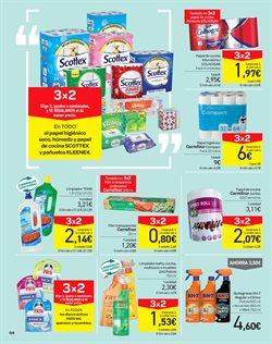Ofertas de Colhogar  en el folleto de Carrefour en Córdoba