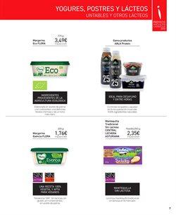 Ofertas de Productos naturales  en el folleto de Carrefour en Valladolid