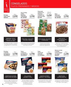 Ofertas de Pay pay  en el folleto de Carrefour en León