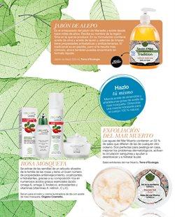 Ofertas de Crema corporal  en el folleto de Carrefour en Chiclana de la Frontera