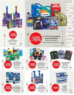 Ofertas de Aditivos  en el folleto de Carrefour en Córdoba