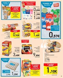 Ofertas de Productos naturales  en el folleto de Carrefour en Torrelodones