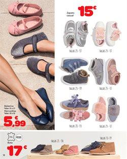 8e6689bb3d3 http   www.alsay.es 8 wytqt-clothes ...