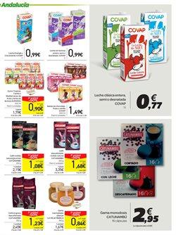 Ofertas de Don Simón  en el folleto de Carrefour en Córdoba