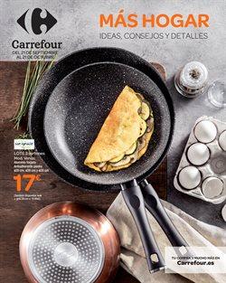Ofertas de Juguetes y bebes  en el folleto de Carrefour en Dos Hermanas