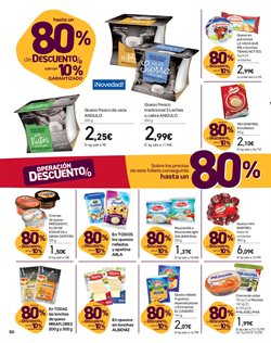 Ofertas de Nuevo  en el folleto de Carrefour en Leganés