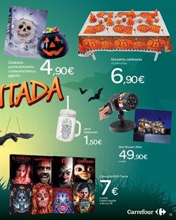 Ofertas de Horeca  en el folleto de Carrefour en Vitoria
