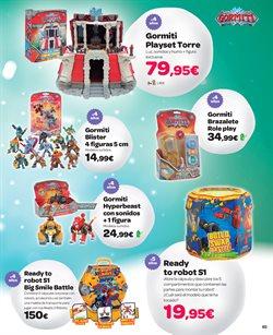 Ofertas de Figuras decorativas  en el folleto de Carrefour en Madrid
