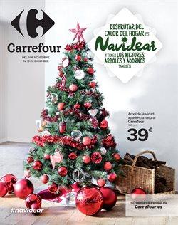 Ofertas de Carrefour  en el folleto de Almería