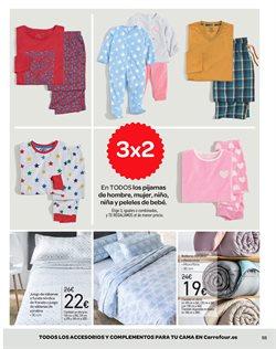 Ofertas de Nórdico  en el folleto de Carrefour en Madrid