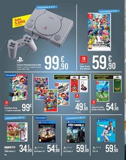 Comprar Juegos Nintendo En Utebo Ofertas Y Descuentos