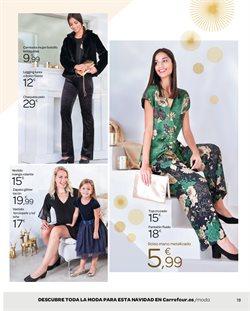 Ofertas de Top  en el folleto de Carrefour en Madrid