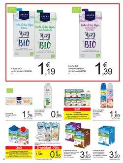 Ofertas de Batidos  en el folleto de Carrefour en Córdoba