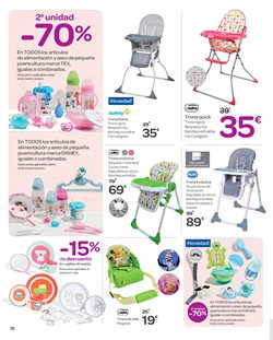 Ofertas de Cocinas  en el folleto de Carrefour en León