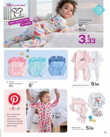 40751c65e69 Comprar ropa abrigo bebé en Santiago de Compostela - Ofertas