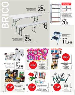 Ofertas de Loctite  en el folleto de Carrefour en Terrassa