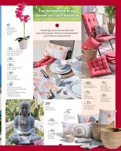 Ofertas de Muebles de baño  en el folleto de Carrefour en Madrid