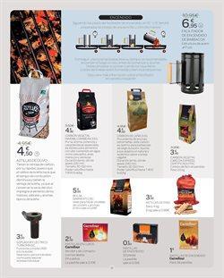 Ofertas de Encendedor  en el folleto de Carrefour en A Coruña