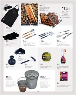 Ofertas de Aspirador  en el folleto de Carrefour en Barakaldo