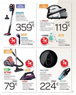 Ofertas de Philips  en el folleto de Carrefour en Telde