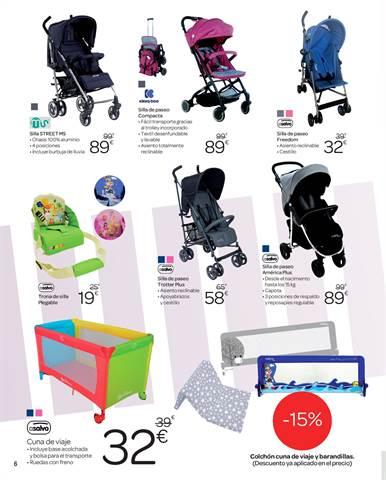 Comprar Descuentos Bebé En MajadahondaOfertas Y u1Jc3lFTK